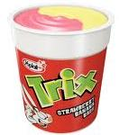 Trix Yogurt