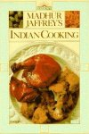 Jaffrey Cookbook Cover